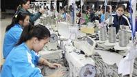 Tạp chí Forbes nhận diện 5 lực đẩy giúp kinh tế Việt Nam tăng tốc trong 2017
