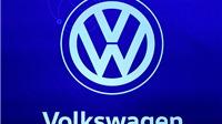FBI bắt giữ một giám đốc của hãng Volkswagen liên quan bê bối khí thải