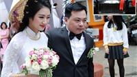 Hoa hậu Thu Ngân được mẹ đẻ tặng nhẫn kim cương gần 1 tỷ đồng