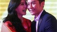 Phạm Băng Băng - Lý Thần sắp thông báo kế hoạch kết hôn trên truyền hình?