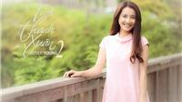 'Nữ hoàng khóc' Nhã Phương đã lọt đề cử VTV Awards 2017