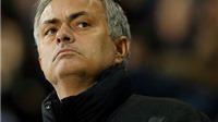 Mourinho đã làm được việc quan trọng nhất, Man United chắc chắn sẽ thành công
