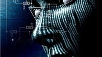 NGỠ NGÀNG; Game thủ 'vô đôi' là trí tuệ nhân tạo AlphaGo