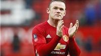 CĐV Man United dự đoán Rooney ghi bàn vào lưới Liverpool để phá kỉ lục