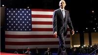 Tổng thống Obama khẳng định sự tin tưởng vào tương lai của nước Mỹ