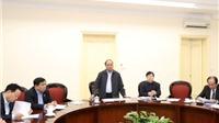 Thủ tướng Chính phủ muốn 'hạ nhiệt' giao thông Hà Nội