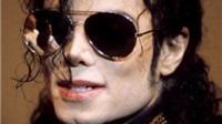 Con gái Michael Jackson phản ứng dữ dội vì tạo hình bố trong 'phim nhái'
