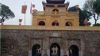 Hoàng thành Thăng Long 'mặc áo mới', nhà quản lý nói gì?