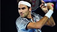 Tennis ngày 17/1: Murray nhắc vợ ngừng nói bậy. Gilles Muller giành danh hiệu lớn nhất sự nghiệp