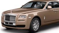 Rolls Royce nộp phạt 671 triệu USD do các buộc tham nhũng và hối lộ