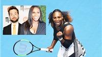 Serena Williams: Bao giờ lấy chồng? Cứ xong Australian Open rồi tính tiếp!