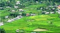 Những điểm du lịch hấp dẫn để 'trốn' khỏi Hà Nội dịp tết Đinh Dậu