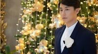 'Hot boy' Rocker Nguyễn trải lòng sau 'Làn sóng xanh'