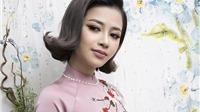 Dương Hoàng Yến 'cắt phăng' mái tóc dài để giữ... truyền thống