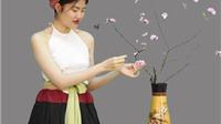VIDEO: Thời trang phụ nữ Việt Nam thay đổi như thế nào theo dòng thời gian?
