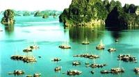 Khẩn trương tìm kiếm du khách nước ngoài mất tích trên Vịnh Hạ Long