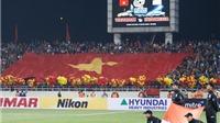 Hà Nội FC và Than Quảng Ninh không bị 'ép giá' thuê sân Mỹ Đình