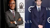 Oscar 2017: Cuộc 'đối đầu' của hai đạo diễn 'La La Land' và 'Moonlight'