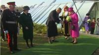 Vương quốc Anh 'mở hội' mừng Nữ hoàng Elizabeth II trị vì ngai vàng lâu kỷ lục