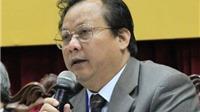 'Quy tắc ứng xử nơi công cộng ở Hà Nội' không mang tính áp đặt