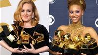 Grammy 2017 trước giờ G: Những chi tiết không thể bỏ qua