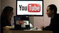 Youtube trao quyền 'livestream' cho những ai?