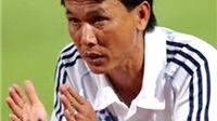 Cựu tuyển thủ Trần Công Minh nói về vòng 5 V.League: 'Khó có bất ngờ'