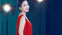Ngày Valentine có quan trọng với ca sĩ Mỹ Linh?