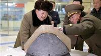Hàn Quốc xem xét phóng thử tên lửa đạn đạo để 'trả đũa' Triều Tiên