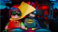 Câu chuyện điện ảnh: Sự lên ngôi của 'những miếng ghép hình Lego'