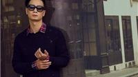 SlimV ra MV tặng riêng cho người thất tình ngày Valentine