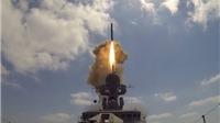 Mỹ 'sốt vó' vì tin Nga triển khai tên lửa hành trình mới SSC-8