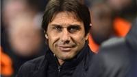 CẬP NHẬT sáng 21/2: Chelsea 'thưởng' sớm cho Conte. Ngôi sao Arsenal muốn ra đi bằng mọi giá