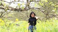 Nhà báo Kim Sen: Bảng đề cử giải Cống hiến đã theo kịp đời sống âm nhạc