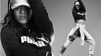 Rihanna được Đại học Harvard vinh danh