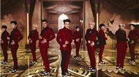 Nhạc của EXO, Super Junior bị 'nhái' trong phim Ấn Độ