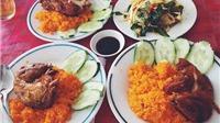 Đà Nẵng có những món ngon gì, ăn ở đâu?