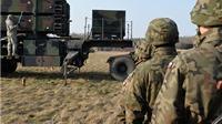 Báo Đức: Giải thể NATO sẽ là điều có lợi cho toàn thế giới