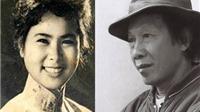Nữ sĩ Xuân Quỳnh chính thức được xét Giải thưởng Hồ Chí Minh