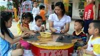 Bộ GD&ĐT 'thổi còi' việc điều chuyển giáo viên phổ thông dạy mầm non