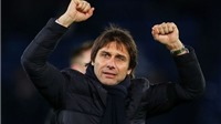 Vì sao Antonio Conte và Chelsea mùa tới gặp khó khăn gấp bội so với mùa này?