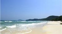 Kinh nghiệm du lịch – phượt Phú Quốc