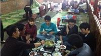 Những quán ăn ngon, bổ, rẻ ở thành phố Vinh