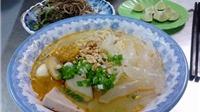 Phan Rang (Ninh Thuận): Ăn món gì ngon, ở đâu?
