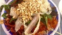 Top 20 món ăn vặt khiến giới trẻ Hà Thành thích mê