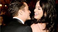 Katy Perry và Orlando Bloom vẫn 'lén lút nhắn tin tán tỉnh' nhau hậu chia tay