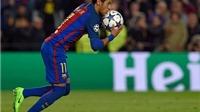 4 lí do vì sao Barca là ứng viên nặng ký vô địch Champions League