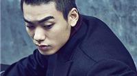 Rapper Hàn Quốc Iron bị truy tố vì đánh bạn gái lúc quan hệ tình dục