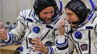 Nga rao tuyển phi công vũ trụ để 'đổ bộ' Mặt Trăng năm 2023