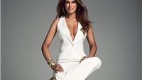 Phụ nữ Mỹ chi tiền kỷ lục để chỉnh sửa sắc đẹp